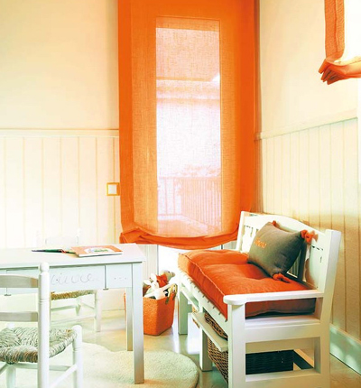 akzent-orange12