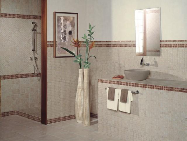 azteca ceramica2