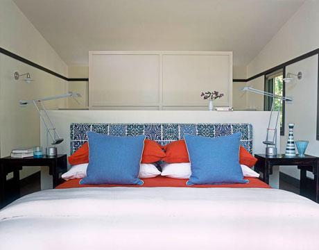 bedroom-minimalism9