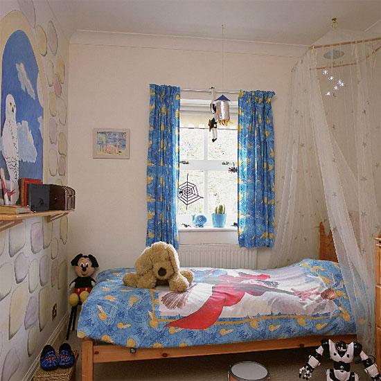 kids-room-a2