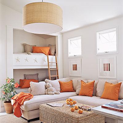 akzent-orange10