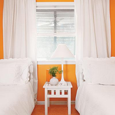 akzent-orange14