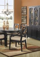 color-coffee-livingroom10