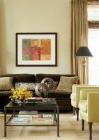 color-coffee-livingroom11