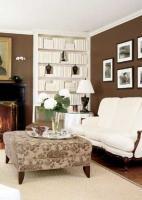 color-coffee-livingroom12
