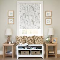 color-coffee-livingroom13