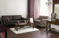color-coffee-livingroom14
