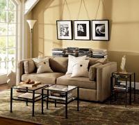 color-coffee-livingroom4