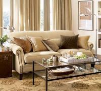 color-coffee-livingroom5