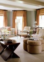 color-coffee-livingroom7