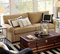 color-coffee-livingroom8