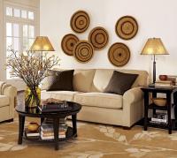 color-coffee-livingroom9