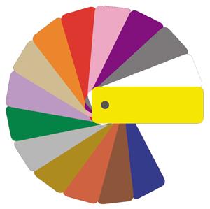 color-fan