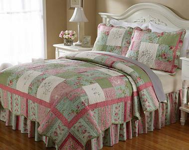 pink-bedroom6