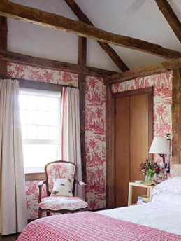 pink-bedroom7