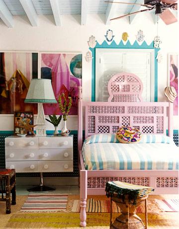 pink-bedroom10