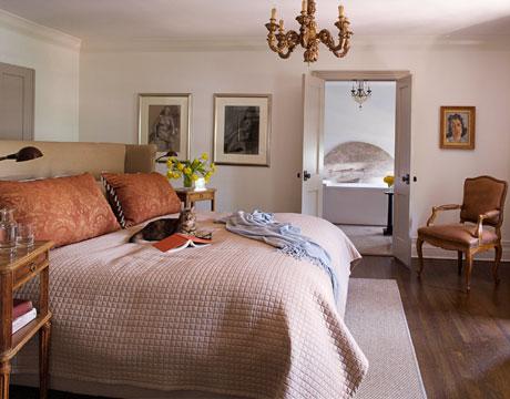 pink-bedroom2