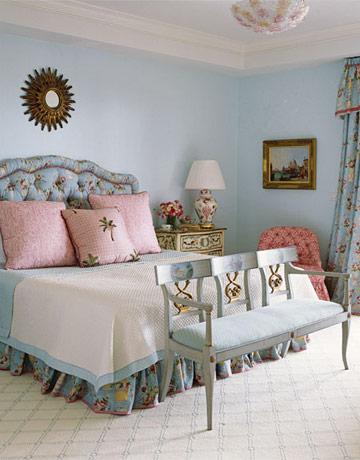 pink-bedroom11
