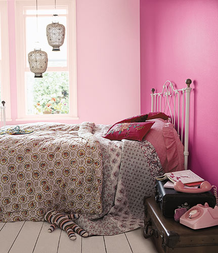 pink-bedroom16