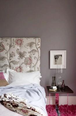 pink-bedroom13