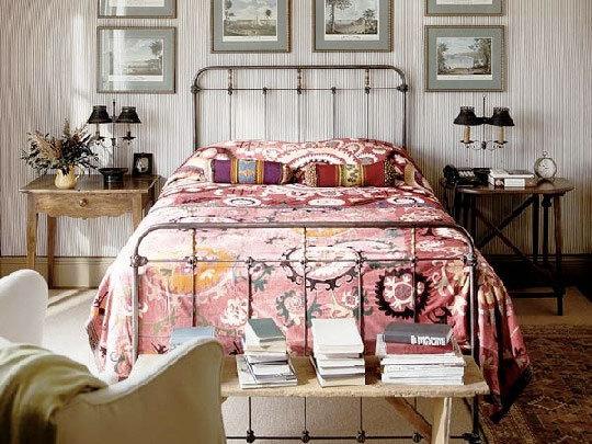 pink-bedroom4