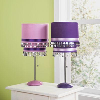 color-violet1