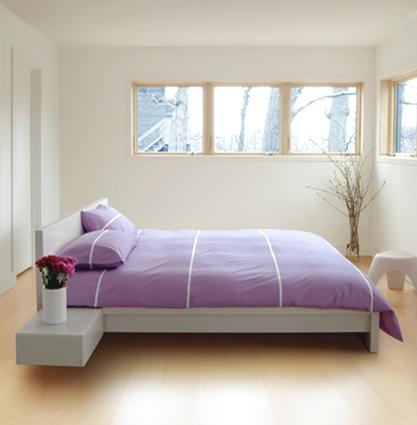color-violet11