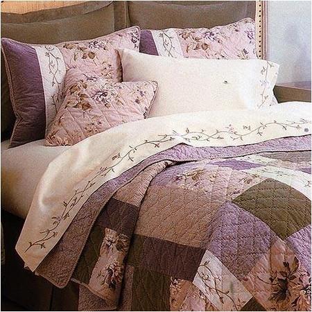 color-violet14