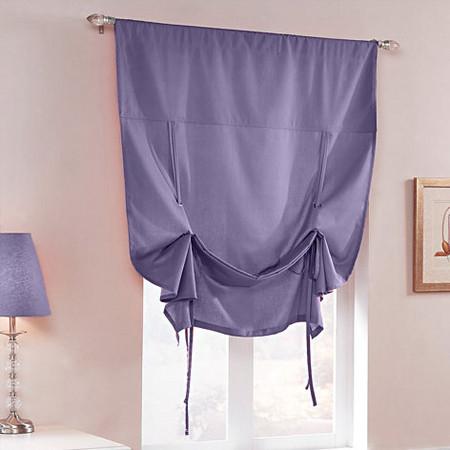color-violet15