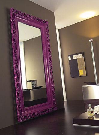 color-violet17