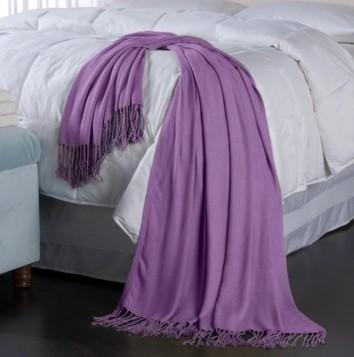 color-violet20