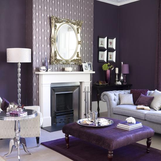 color-violet3