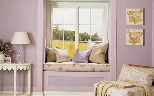 color-violet6