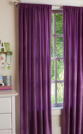 color-violet8