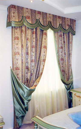 curtain-style-classic6