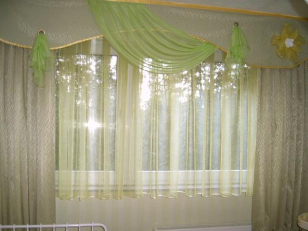 curtain-style-modern3