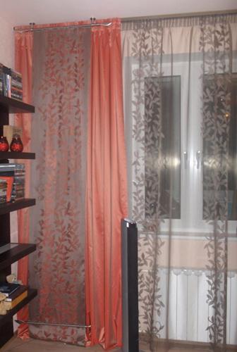 curtain-style-modern4