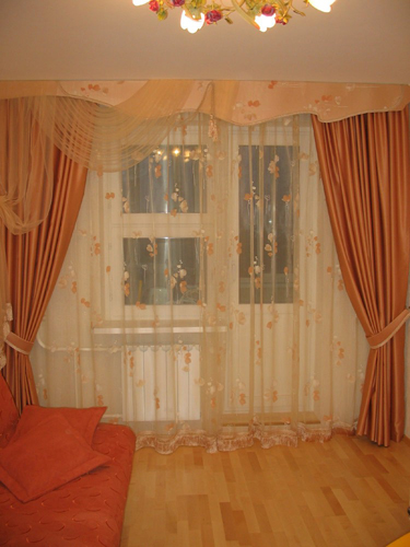 curtain-style-modern5
