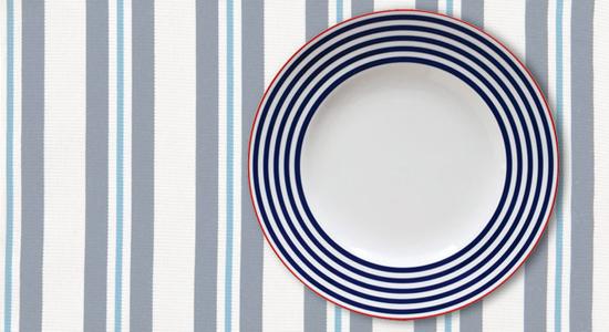 decor-stripe