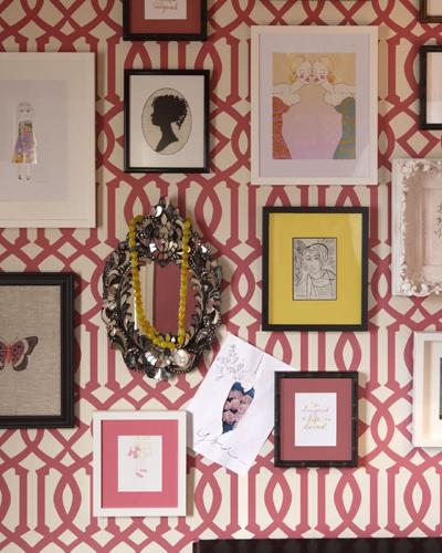 decor-wall6