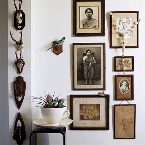 decor-wall11
