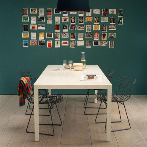 decor-wall7