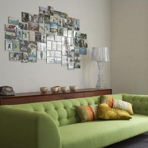 decor-wall3