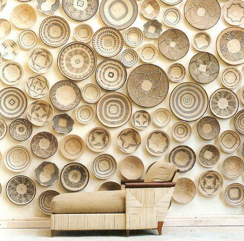 decor-wall1
