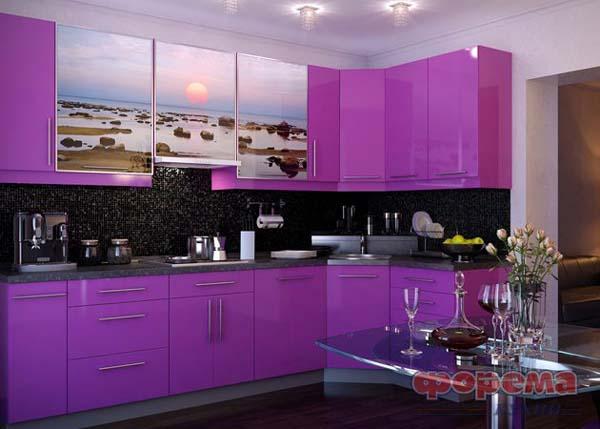 forema-kitchen2.jpg