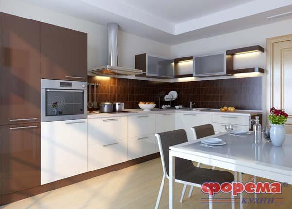 forema-kitchen3.jpg