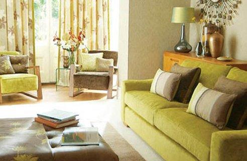 olive-living-room1