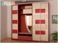 hall-wardrobe10