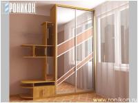 hall-wardrobe11