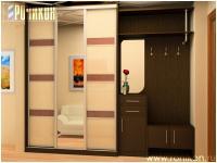 hall-wardrobe15